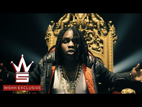 Chief Keef Faneto WSHH Exclusive   Music
