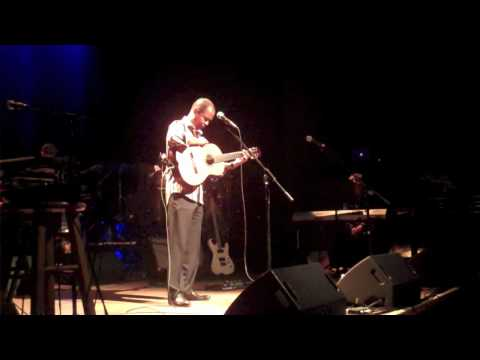 Earl Klugh -2 @ The Lewow Evening of Jazz - ALS Benefit
