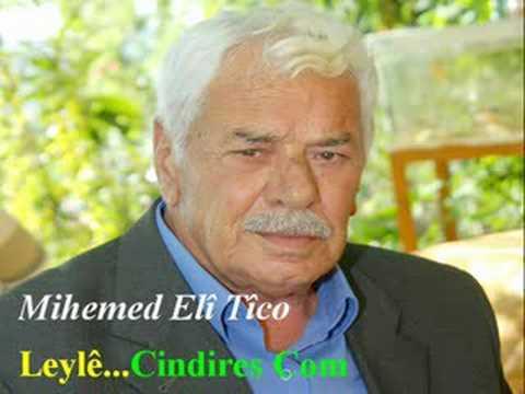 Eli Tico leyle test1