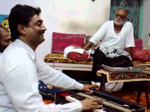 Shailesh Maraj,moraribapu video