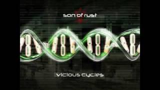 Watch Son Of Rust Violator video