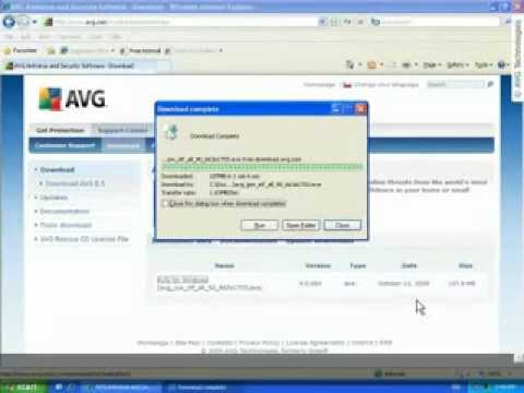 AVG PC TuneUp 2013 Serial Key | Free Keygen | No License Key Required!!!