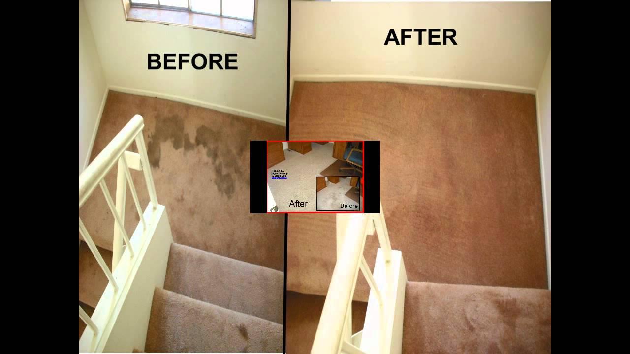 951 805 2909 Carpet Cleaner Corona Ca Quick Dry Carpet