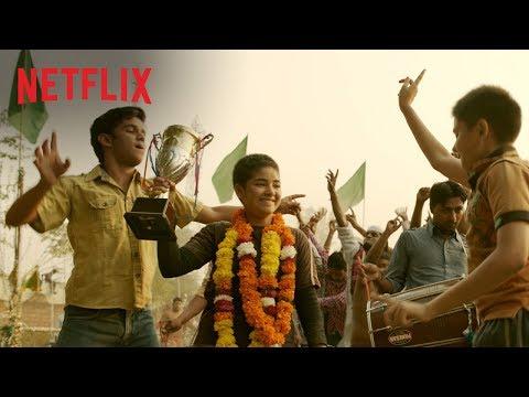 Dangal | Main Trailer | Netflix thumbnail