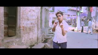 Gangs of Wasseypur - Gangs of Wasseypur 2 Official Trailer