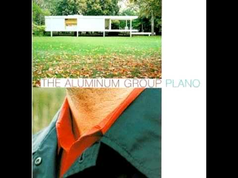 The Aluminum Group - Chocolates