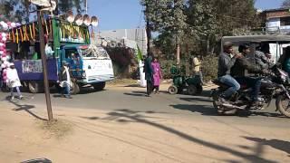12 rabiaul in hazaribagh pelawal