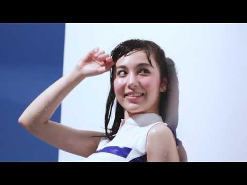 Yuki Sasou Journey - #1