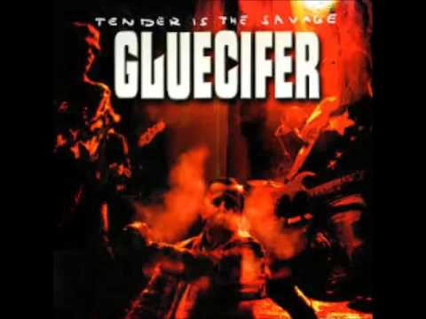 Gluecifer - Drunk And Pompous