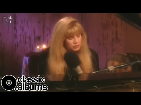 Fleetwood Mac - Rumours (Classic Album)
