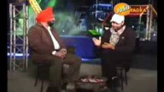 Babbu Mann latest interview with shamsher sandhu- part 1
