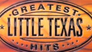 Watch Little Texas Life Goes On video