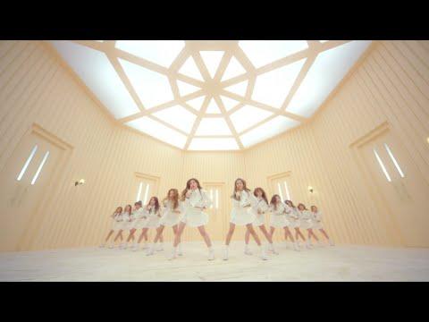 WJSN(우주소녀)-Mo Mo Mo (모모모)