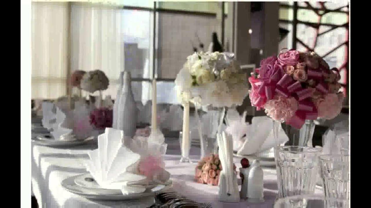 Как сделать самодельный стол для комнатных цветов - Идейки 85