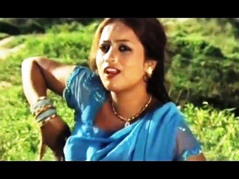 Gaja Ke Mazaa Ghadi Du Ghadi Ke  Bhojpuri Video Song  Butan