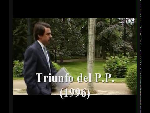 ESPAÑA-SIGLO XX (2) (4º E.S.P.A.)