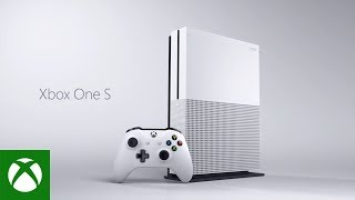 Xbox One S VideoMp4Mp3.Com