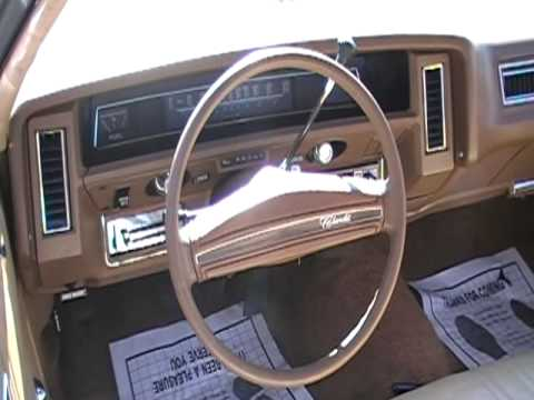 Buick Riviera Pic X moreover Buick Century Custom Pic X additionally Fb E B in addition Airportlimos Resized moreover Buick Skylark Pic X. on 1985 buick estate wagon