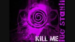 Watch Blue Stahli Kill Me Every Time video