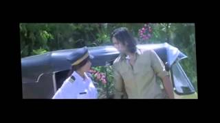 Rickshawali   Full Length Bollywood Hindi Movie 1