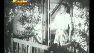 download lagu Yeh Raat Yeh Chandni Phir Kahan Sun Ja Dil gratis