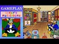Lenny's Music Toons (PC, 1993)