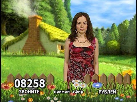 """Лилия Ветлицкая - """"Избушка"""" (08.05.14)"""