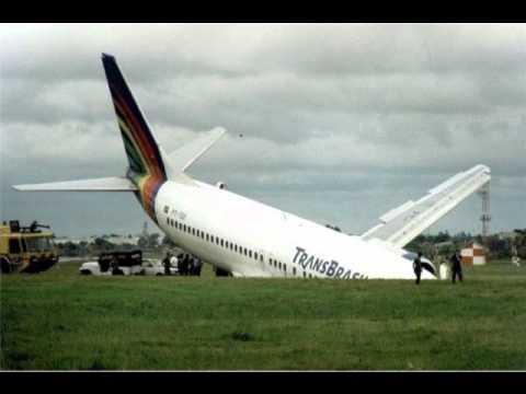 top dix crash d 39 avion top ten in plane crash youtube. Black Bedroom Furniture Sets. Home Design Ideas