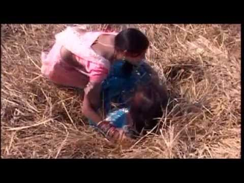Balmuaa Test Karela [full Song] Bhojpuri Hot Video Album video