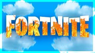EPIC GAMES RUINED FORTNITE