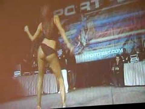 Toronto Import Fest 2007.Girls, High Speed Cars, Bikes,boats Video