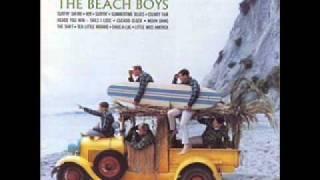 Vídeo 4 de Beach Boys