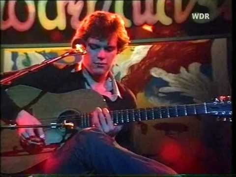 Leo Kottke: Morning is the long way home, Medley: Last steam engine train / Stealing