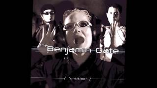 Watch Benjamin Gate Live Out Loud video