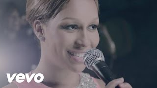 Watch Rebecca Ferguson Backtrack video