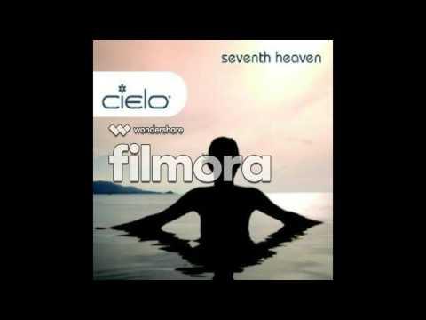 Cielo Seventh Heaven: The Craftsmen - Estrella