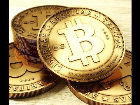 Saiba Tudo Sobre o Bitcoin | Parte 1