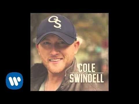 Cole Swindell - Swayin' (Official Audio)