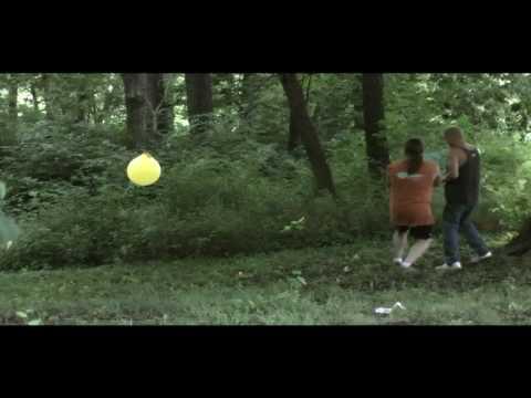 how to make acetylene balloon bomb
