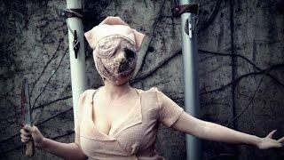 Tarihin 5 Şeytani Kadını (+18)