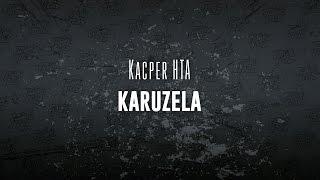Kacper HTA - Karuzela