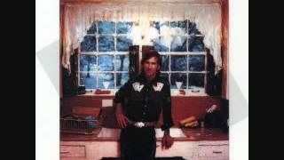 Watch Townes Van Zandt Buckskin Stallion Blues video