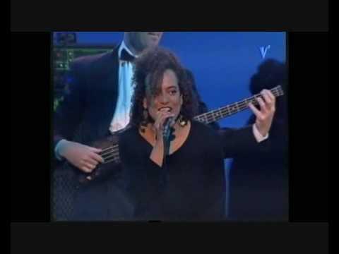 SPARGO - Veronica's Goud van Oud Live 1998