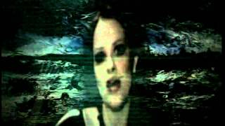 Watch Tristania Libre video