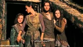 تیزر فیلم حضرت نوح   علیه السلام   با زیر نویس فارسی