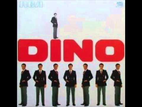 Dino - Ob La Di