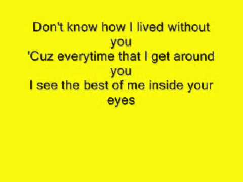 Uncle Kracker Smile Lyrics