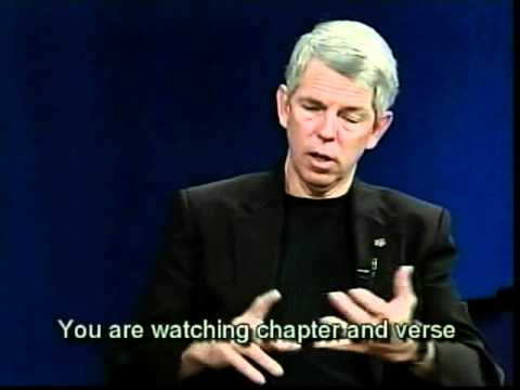 David Barton (Part 2)