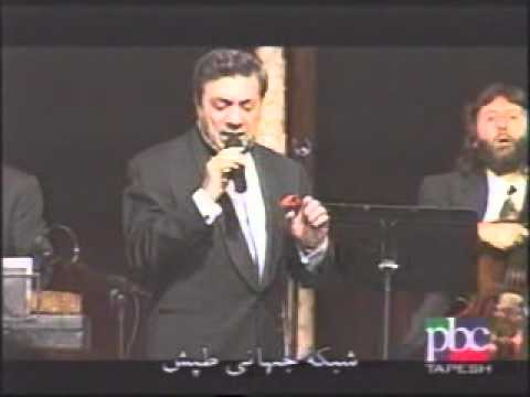 golpa_concert 2000