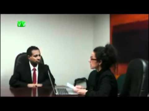 احمد شهید - گزارش نقض حقوق بشر در ایران